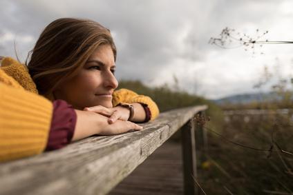 Stress Belastungen mit EMDR aufloesen
