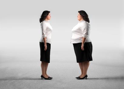 Das eigene Selbstbild & Selbstvertrauen stärken