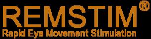 EMDR Gerät REMSTIM 3000 gegen Stress