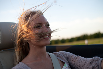 Mit EMDR positive Erlebnisse und ihre Emotionen einweben und verankern