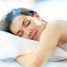 Rapid Eye Movement – wie beeinflusst der REM-Schlaf unser Wohlbefinden