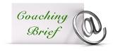 Coaching Brief von REMSTIM