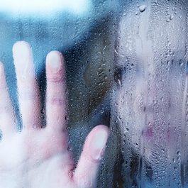 Wie Trauer Ungeduld verursacht und wir gleichzeitig emotional reifen