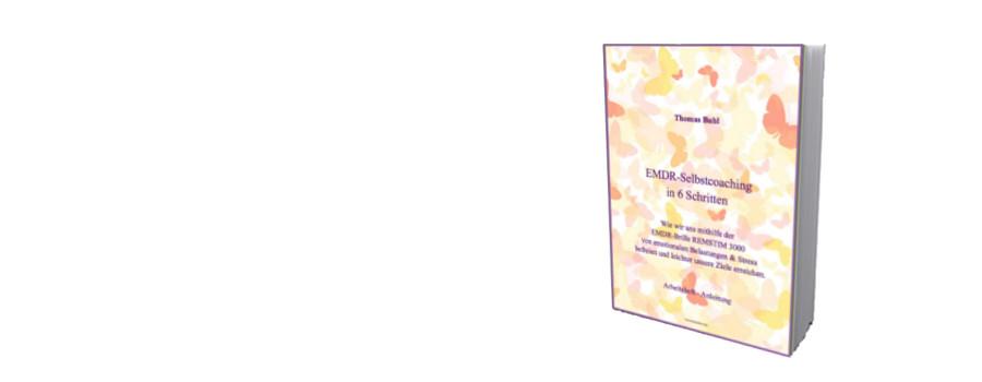 EMDR Selbstcoaching Anleitung mit REMSTIM 3000