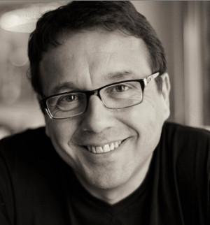 Markus Bauchrowitz