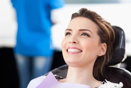 Zahnbehandlungsangst mit EMDR bewältigen
