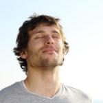 Angst im EMDR-Selbstcoaching mit der EMDR-Brille REMSTIM 3000 überwinden