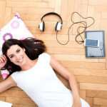 EMDR-Selbstcoaching mit den Songs unseres Lebens