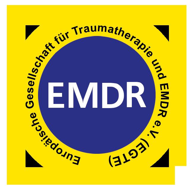 Europäischen Gesellschaft für Traumatherapie und EMDR e.V.