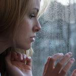 Liebeskummer Symptome durch EMDR schneller überwinden