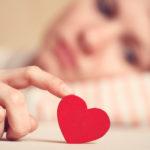 Liebeskummer - was passiert in unserem Körper?