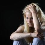 Trauer & Trauerbewältigung bei Liebeskummer - Trauer um die alte Liebe