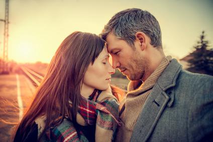 Trennung vom Partner - bleiben oder gehen - Liebeskummer