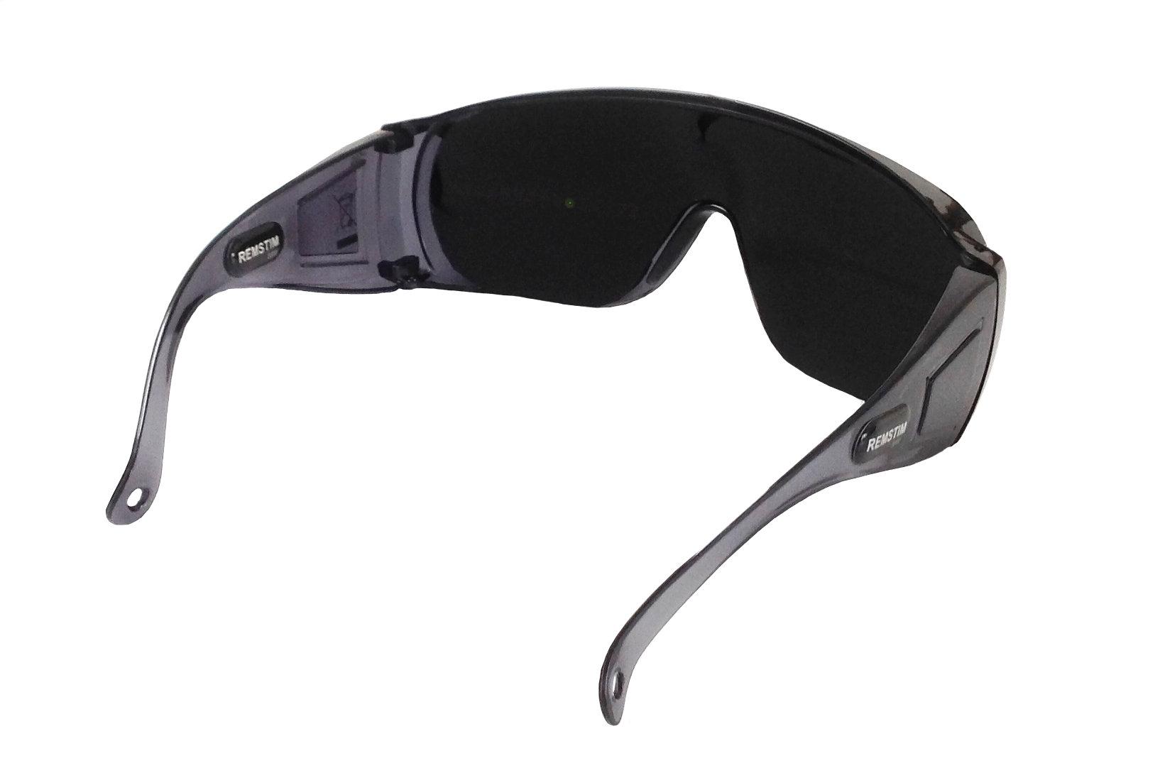 EMDR-Brille REMSTIM 3000
