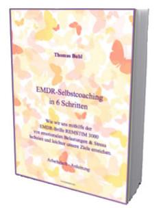 Anleitung zum EMDR-Selbstcoaching
