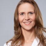 Silke Gerat, Bericht EMDR-Brille REMSTIM 3000