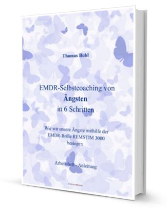 EMDR Anleitung EMDR Coaching Angst_Spezial