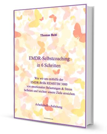 Download Anleitung EMDR Coaching Basis